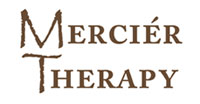 Mercier Therapy